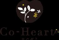Co-Heart