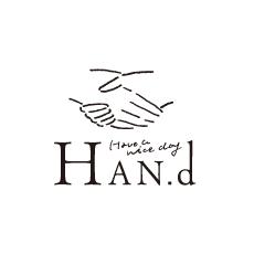 HAN.d